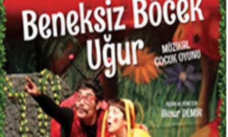 beneksiz-bocek-ugur-cocuk-tiyatrosu
