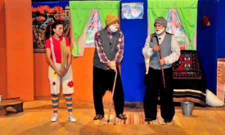 benim-komik-dedislerim-cocuk-tiyatrolari