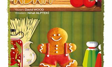 biskuvi-adam-tiyatrosu