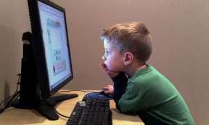 Obez Ebeveynlerin Çocukları Zihinsel Gelişim Riski Taşıyor 21