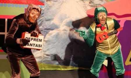 dersimiz-deprem-cocuk-tiyatrolari