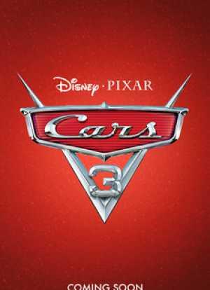 Disney Arabalar 3
