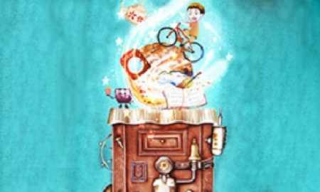 fantastik-hikayeler-makinesi-is-sanat