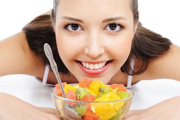 Hamilelik belirtileri yiyecek aşerme