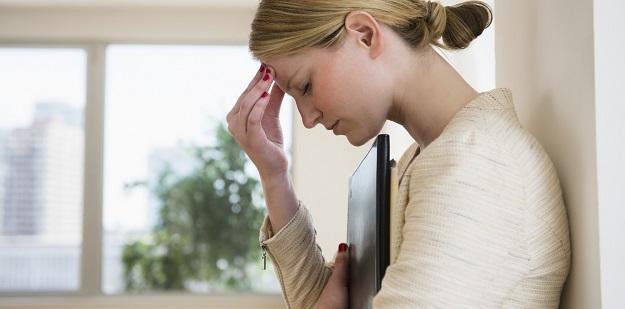 hamilelik belirtileri baş ağrısı