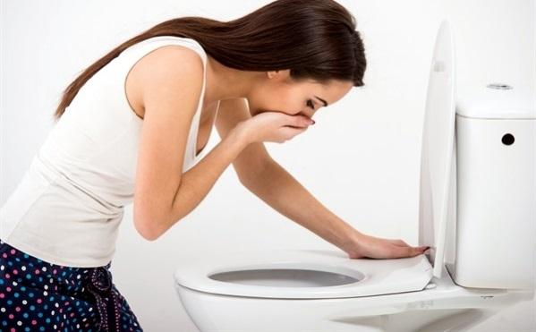 hamilelik belirtileri mide bulantısı