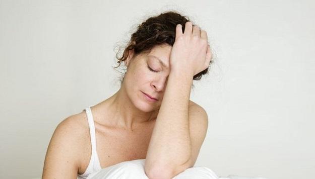 gebelik belirtileri yorgunluk