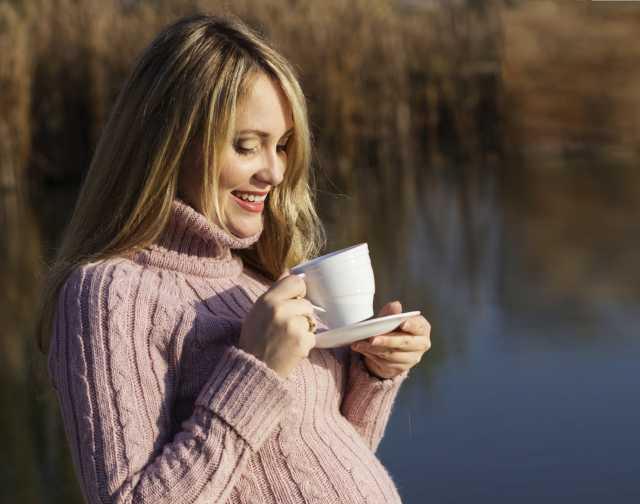Hamilelikte ıhlamur içilebilir mi