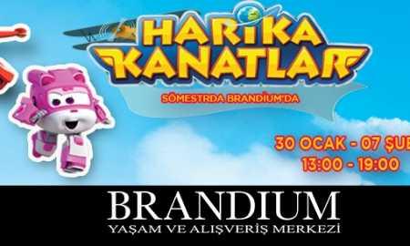 harika-kanatlar-brandium-avm