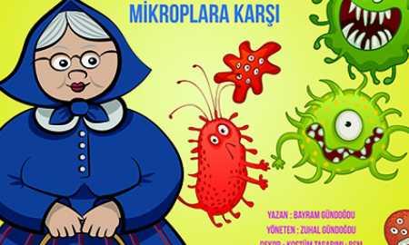 ihlamur-teyze-mikroplara-karsi-cocuk-tiyatrolari