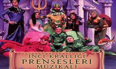 inci-kralligi-prensesleri-muzikali