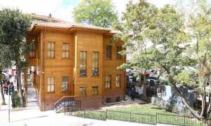 kadikoy-belediyesi-karikatur-evi