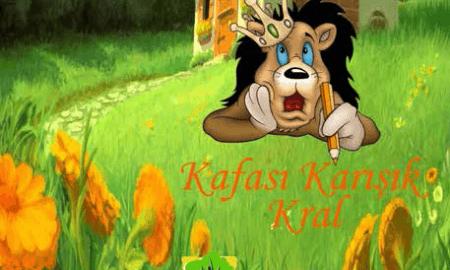 kafasi-karisik-kral-cocuk tiyatrolari
