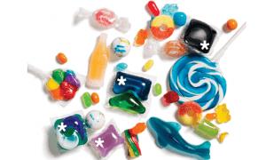 Kapsül deterjanlar için önlem