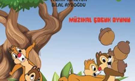 minik-sincaplar-cocuk-tiyatroları