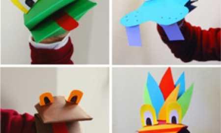 origami-sanat-atolyesi-oyuncak-muzesi