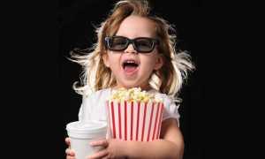 Sömestr Çocuk Filmleri 2017