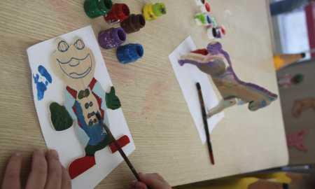 tahta-oyuncak-boyama-atolyesi