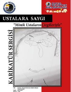 ustalara-saygi-karikatur-sergisi