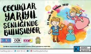 yariyil-tatili-etkinlikleri-kadikoy-belediyesi