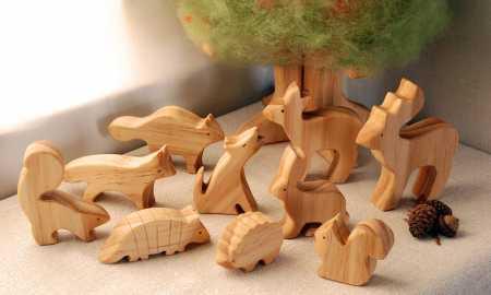 ahsap-oyuncak-atolyesi-cocuk-etkinlikleri
