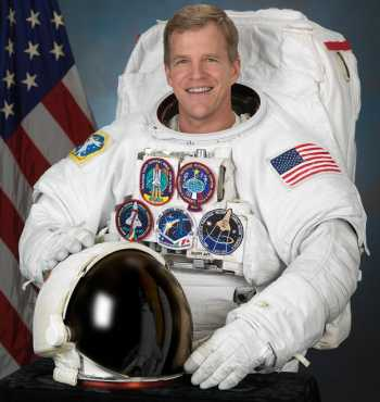 Astronot Bio