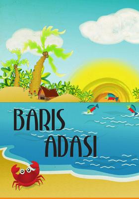baris-adasi-cocuk-etkinlikleri