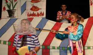 benim-guzel-pabuclarim-cocuk-tiyatrolari