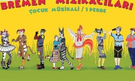 bremen-mizikacilari-cocuk-tiyatrolari