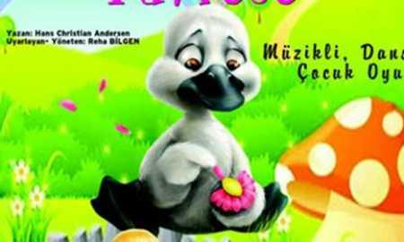 cirkin-ördek-yavrusu-cocuk-tiyatrolari