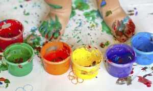 çocuk resim yarışmaları 2017
