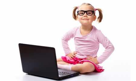 çocuklar için kodlama