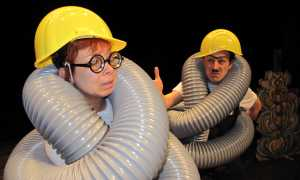 dunyayi-kurtaran-cocuk-tiyatrolari