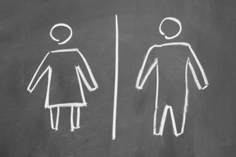 Eğitimde Cinsiyetçilik Raporu