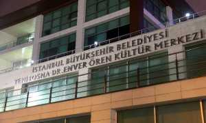 ibb-dr-enver-oren-kultur-merkezi