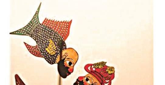 karagoz-balikci-cocuk-tiyatrolari