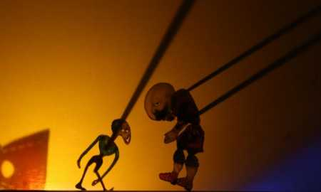 karagozun-uzay-yolculugu-cocuk-tiyatrolari
