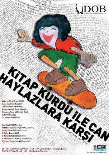 kitap-kurdu-ile-can-haylazlara-karsi-cocuk-tiyatrosu