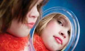 kız çocuklarında güvenlik algısı