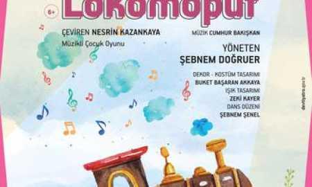lokomopuf-cocuk-tiyatrolari