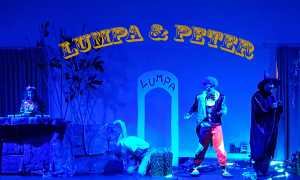 lumpa-peter-cocuk-tiyatrosu