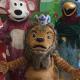 ormanlar-kralı-aslan-cocuk-tiyatrolari