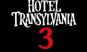 Otel transilvanya 3