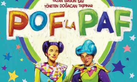 pofla-paf-cocuk-tiyatrolari