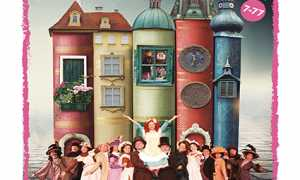 Pollyanna-mutluluk-muzikali