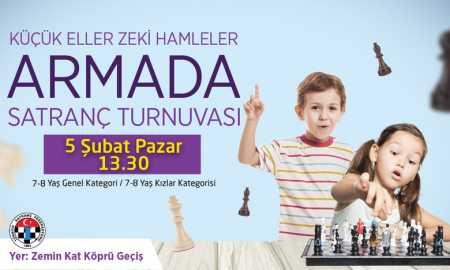 satranc-turnuvasi-cocuk-etkinlikleri