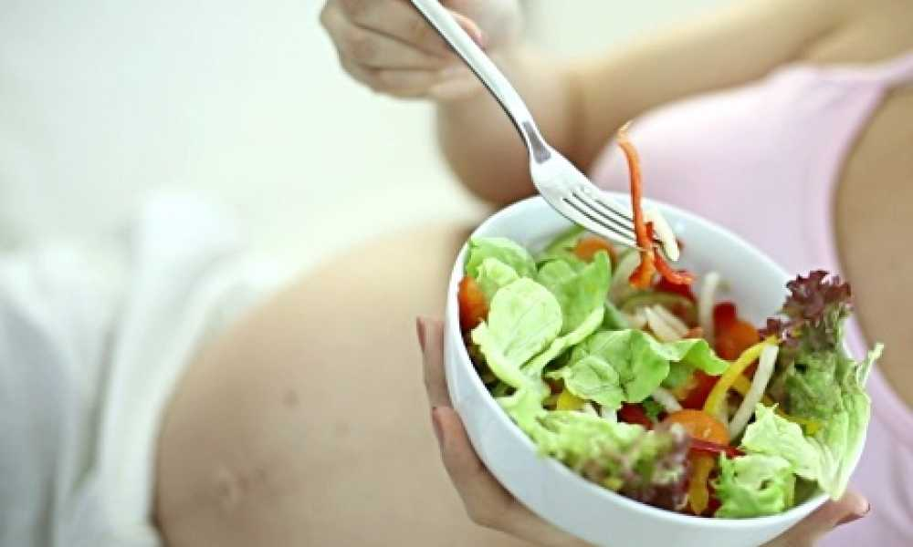 şeker hastası hamileler için diyet