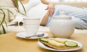 şeker hastası hamileler nasıl beslenmeli
