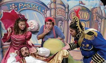 siskolar-ve-sikalar-cocuk-tiyatrolari
