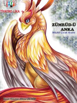 zumrudu-anka-cocuk-tiyatrolari